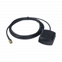 Tco4antena Ruptela Antena GPS De Reemplazo Para Modelo Eco4P