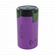 Tl4930 Epcom Powerline TADIRAN TL4930 Bateria De Litio 3.6 V