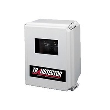 Tmcp120240 Transtector Panel De Proteccion Contra Sobretensi
