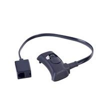 Topasv003 Tait Terminal De Conector De Accesorios Para Radio