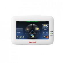 TUXEDOWIFIW Honeywell Home Resideo Teclado con senal inalam