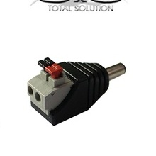 TVN0810016 SAXXON SAXXON PSUBR16H - Bolsa de 10 adaptadores