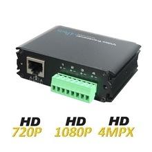 TVT445036 UTEPO NETWORKS UTEPO UTP104PHD - Transceptor pasiv