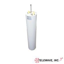 Twpc14051 Telewave Inc Filtro Cavidad Pasa Banda 118-148 M
