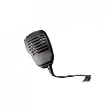 Tx302m06 Txpro Microfono Bocina Pequeno Y Ligero Para Motor