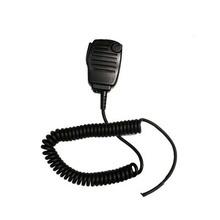 Tx302nh05 Txpro Microfono /Bocina Con Control Remoto De Volu