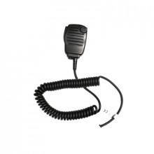 Tx302nm06 Txpro Microfono-bocina Pequeno Y Ligero Con Contr
