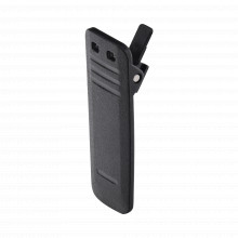 Tx320clip Txpro Clip Para TX320 clips
