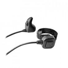 Tx500k01 Txpro Microfono - Audifono De Alta Tecnologia Para