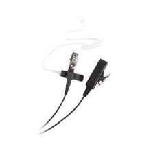 Tx880m09 Txpro Microfono De Solapa De 2 Hilos Para MOTOROLA