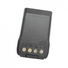 Txbl1502 Txpro Bateria Li-Ion 1500 MAh Para Radios HYT PD500