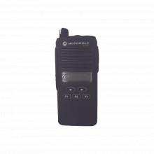 Txcep350 Txpro Carcasa De Plastico Para Radio Motorola EP350