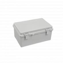 Txg0130 Txpro Gabinete Plastico Para Exterior IP65 De 150