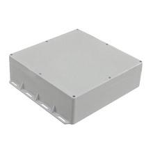 Txg0157 Txpro Gabinete Plastico Para Exterior IP65 De 300