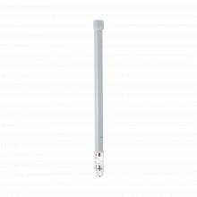 Txpo259 Txpro Antena Omnidireccional Amplia Cobertura En 36