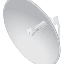 UBI016033 UBIQUITI UBIQUITI POWERBEAM AC PBE5AC620- RADIO CO