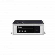 Urfr6300 Icom REPETIDOR SIMULCAST COMPACTO UHF 400-470 MHz