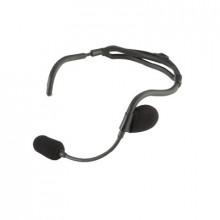 V4nr2mg1 Otto Diadema RANGER Para Motorola EP350/ 450/ 450S