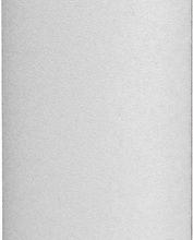 VIA040004 VIVOTEK VIVOTEK AM117 - Brazo tubular para montaj
