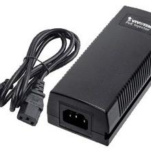 VIA084002 VIVOTEK VIVOTEK APFIC010B015 - Inyector PoE 1 pu