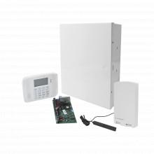 Vista20palarmcom Honeywell Home Resideo Sistema De Alarma VI