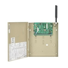 Vista21ip Honeywell Home Resideo Panel Hibrido De 48 Zonas M