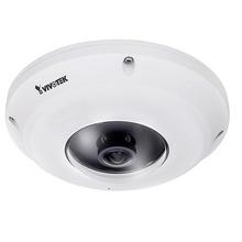 VIV043101 VIVOTEK VIVOTEK FE9381EHV - Camara IP FISHEYE ext