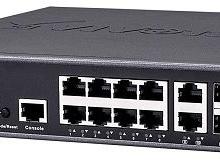 VIV096007 VIVOTEK VIVOTEK AWGEV107A130 - Switch Gigabit P