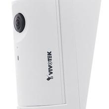 VIV115010 VIVOTEK VIVOTEK CC8160 - Camara IP para interior