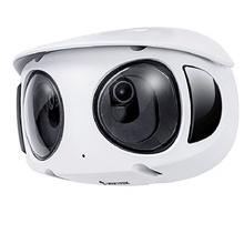 VIV115022 VIVOTEK VIVOTEK MS9390HV - Camara IP panoramica 8