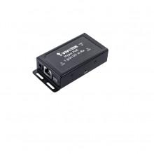 VIV2340001 VIVOTEK VIVOTEK AP-FHP-0105R - Receptor hiper Po