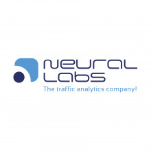 Vscol Neural Labs Licencia Para Deteccion De Color De Vehicu