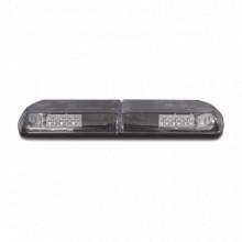VTG36G Ecco Barra de luces Vantage PRO Ultra Brillante con 5