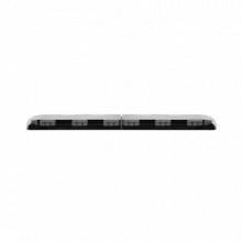 VTG48RBA70L Ecco Barra de luces Vantage Ultra Brillante con
