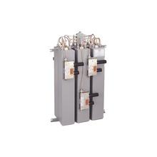 W645524c Emr Corporation Combinador 148-174 MHz Para 5 Cana