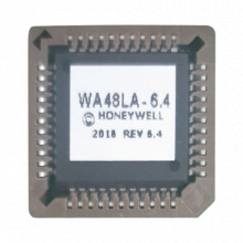 WA48LA Honeywell Home Resideo Chip para Actualizacion de pan