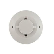 Wsd355t Fire-lite Detector Inalambrico Dual Humo/Temperatura