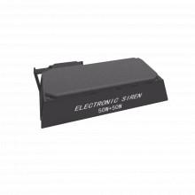 X100cm Epcom Industrial Signaling Sirena Compacta Para Motoc