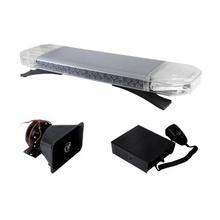 X37rbkit Epcom Industrial Kit Basico Para Equipar Unidades D