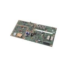 X57561012a3 Kenwood Tarjeta De TX Y RX Para TK-790HB accesor