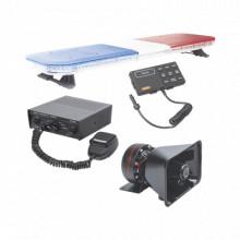 X67RBKIT Epcom Industrial Signaling Kit basico para equipami