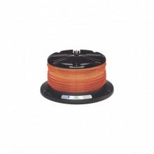 X7460A Ecco La baliza LED compacta y discreta SERIE Profile