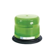 X7945g Ecco Baliza Serie 7945 En Color Verde rojo-azul-verd