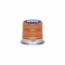 X7960a Ecco Baliza LED PulseSerie 7960 SAE Clase I Color