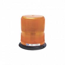 X7970a Ecco Balizas LED PulseII X7970A En Color ambar Am
