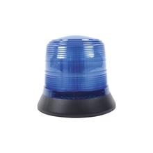 X905b Epcom Industrial Signaling Burbuja Brillante De 6 LEDs