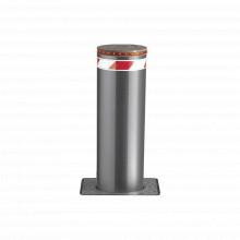Xb220h06k Accesspro Bolardo Hidraulico / TODO INCLUIDO Incl