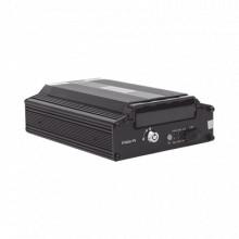 XMR401NAHDS Epcom NUBE EPCOMGPS / DVR movil / almacenamiento