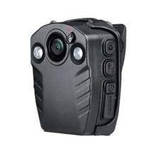 Xmrb100 Epcom Body Camera Para Seguridad 12 Megapixeles Fu