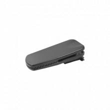 Xmrbclip Epcom Clip Compatible Para Camara XMRX5 Y XMRX2 acc